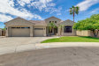 Photo of 630 N Edith Court, Chandler, AZ 85225 (MLS # 6060601)