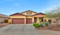 Photo of 29944 N 128th Avenue, Peoria, AZ 85383 (MLS # 6060609)