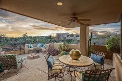 Photo of 11187 E Prospect Point Drive, Scottsdale, AZ 85262 (MLS # 6060610)