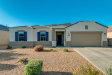 Photo of 30259 W Weldon Avenue, Buckeye, AZ 85396 (MLS # 6060623)