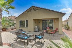 Photo of 13014 W El Sueno Court, Sun City West, AZ 85375 (MLS # 6060630)