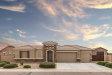 Photo of 18521 W San Miguel Avenue, Litchfield Park, AZ 85340 (MLS # 6060632)