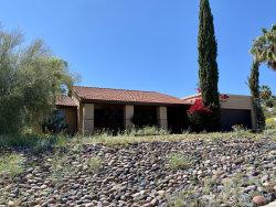 Photo of 17037 E El Pueblo Boulevard, Fountain Hills, AZ 85268 (MLS # 6060643)