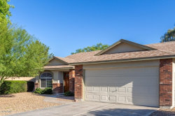 Photo of 2477 E Flintlock Place, Chandler, AZ 85286 (MLS # 6060650)