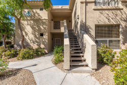 Photo of 9550 E Thunderbird Road, Unit 154, Scottsdale, AZ 85260 (MLS # 6060652)