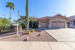 Photo of 265 W Loma Vista Street, Gilbert, AZ 85233 (MLS # 6060687)