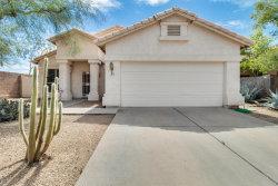 Photo of 8779 E Mescal Street, Scottsdale, AZ 85260 (MLS # 6060692)