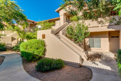 Photo of 1351 N Pleasant Drive, Unit 1095, Chandler, AZ 85225 (MLS # 6060694)
