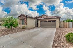 Photo of 3912 S Stallion Drive, Gilbert, AZ 85297 (MLS # 6060746)
