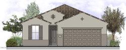 Photo of 9816 W Caron Drive, Peoria, AZ 85345 (MLS # 6060766)