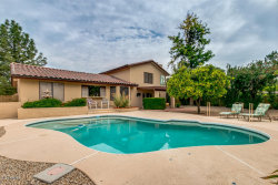 Photo of 4023 W Beverly Lane, Phoenix, AZ 85053 (MLS # 6060786)
