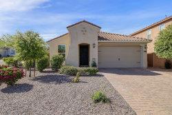 Photo of 31606 N 132nd Drive, Peoria, AZ 85383 (MLS # 6060797)