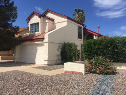 Photo of 530 E Topeka Drive, Phoenix, AZ 85024 (MLS # 6060803)