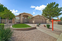 Photo of 1721 W Winchester Way, Chandler, AZ 85286 (MLS # 6060829)