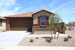 Photo of 704 E Buckingham Avenue, Gilbert, AZ 85297 (MLS # 6060843)