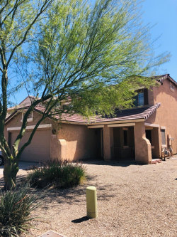 Photo of 1647 E Christopher Street, San Tan Valley, AZ 85140 (MLS # 6060849)