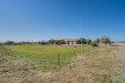 Photo of 11688 N Thunder Mountain Road, Coolidge, AZ 85128 (MLS # 6060854)