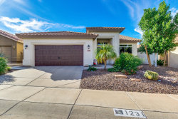 Photo of 1231 E Pershing Avenue, Phoenix, AZ 85022 (MLS # 6060865)
