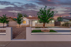 Photo of 3027 N 35th Drive N, Phoenix, AZ 85019 (MLS # 6060876)