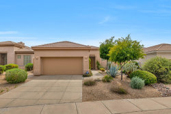 Photo of 7143 E Canyon Wren Circle, Scottsdale, AZ 85266 (MLS # 6060878)