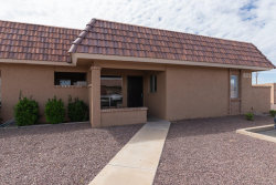Photo of 609 W Blackhawk Drive, Unit 1, Phoenix, AZ 85027 (MLS # 6060883)