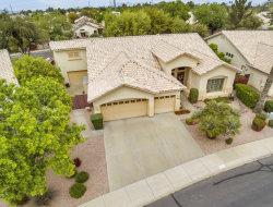 Photo of 1866 E Dava Drive, Tempe, AZ 85284 (MLS # 6060885)