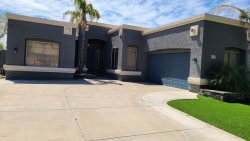 Photo of 1847 E Carob Drive, Chandler, AZ 85286 (MLS # 6060889)