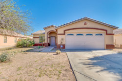 Photo of 1709 E Francisco Drive, Phoenix, AZ 85042 (MLS # 6060906)