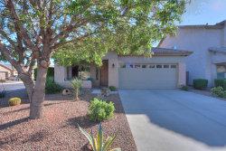Photo of 44003 W Granite Drive, Maricopa, AZ 85139 (MLS # 6060933)