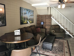Photo of 814 N 82nd Street, Unit G2, Scottsdale, AZ 85257 (MLS # 6060951)