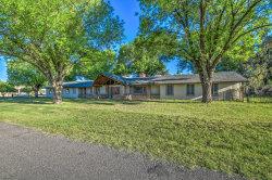 Photo of 4646 W Gumina Avenue, Laveen, AZ 85339 (MLS # 6060955)