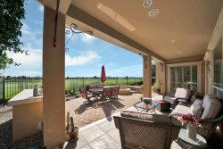 Photo of 1463 E Sweet Citrus Drive, Queen Creek, AZ 85140 (MLS # 6060964)