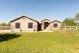 Photo of 23618 S 197th Place, Queen Creek, AZ 85142 (MLS # 6060968)