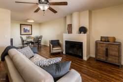Photo of 1340 N Recker Road, Unit 317, Mesa, AZ 85205 (MLS # 6060999)
