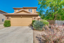 Photo of 31622 N Cactus Drive, San Tan Valley, AZ 85143 (MLS # 6061006)