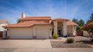 Photo of 19431 N 67th Drive, Glendale, AZ 85308 (MLS # 6061017)