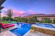 Photo of 30125 N 133rd Lane, Peoria, AZ 85383 (MLS # 6061046)