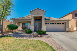 Photo of 760 E Melanie Street, San Tan Valley, AZ 85140 (MLS # 6061055)