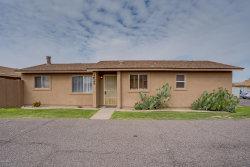 Photo of 2625 E 10th Street, Tempe, AZ 85281 (MLS # 6061057)