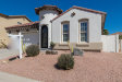 Photo of 18158 W Hatcher Road, Waddell, AZ 85355 (MLS # 6061091)