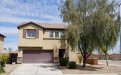 Photo of 4650 W Juniper Avenue, Coolidge, AZ 85128 (MLS # 6061101)