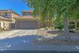 Photo of 13971 W Country Gables Drive, Surprise, AZ 85379 (MLS # 6061107)