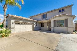 Photo of 241 W Wood Drive, Chandler, AZ 85248 (MLS # 6061138)