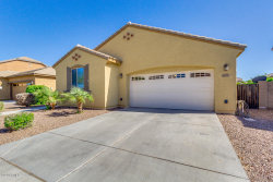 Photo of 21151 E Creekside Drive, Queen Creek, AZ 85142 (MLS # 6061141)