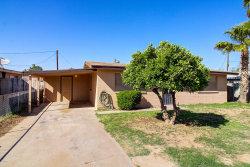 Photo of 104 E Deasy Lane, Avondale, AZ 85323 (MLS # 6061150)