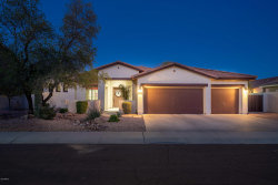 Photo of 4331 S Danielson Way, Chandler, AZ 85249 (MLS # 6061156)