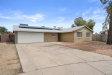 Photo of 9211 N 52nd Drive, Glendale, AZ 85302 (MLS # 6061161)