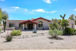 Photo of 3 W Louis Way, Tempe, AZ 85284 (MLS # 6061170)
