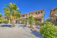 Photo of 23601 W Adams Street, Buckeye, AZ 85396 (MLS # 6061187)