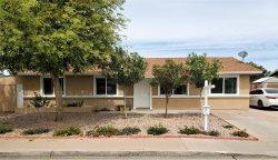 Photo of 744 E Erie Street, Chandler, AZ 85225 (MLS # 6061189)